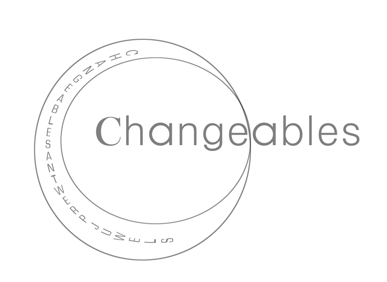 changeable jewelry - start changing jewels to fit with your outfit